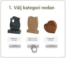 billiga gravstenar stockholm