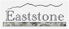 Logotype Eaststone